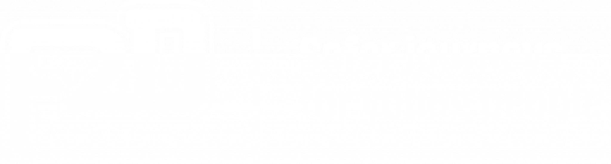 Fit to Drive - Safer Journeys for Young People