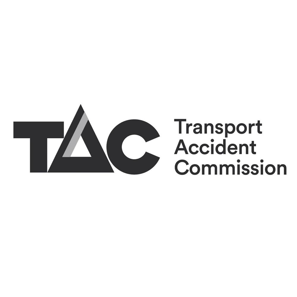 roadability-partners-TAC