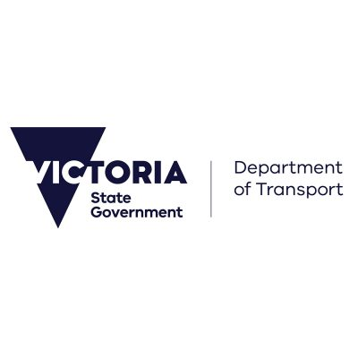 Fit to Drive - Department of Transport Logo