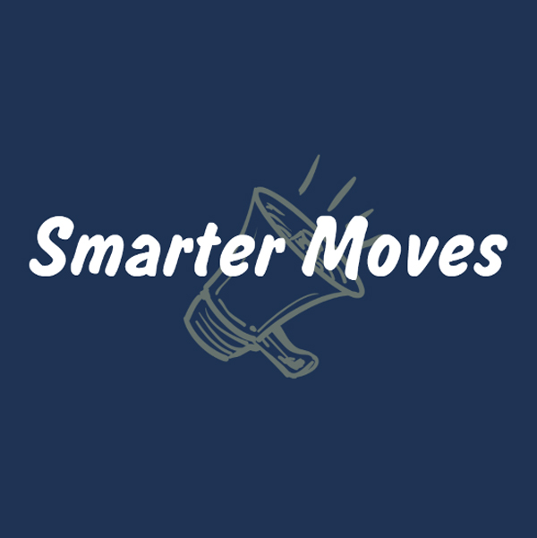 Fit to Drive - Smarter Moves Forum Logo